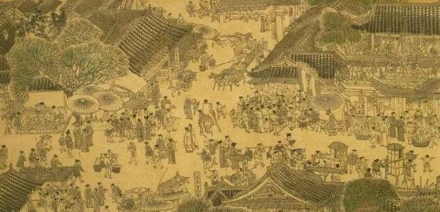 兰台艺术讲堂丨《中国画知识》第2期